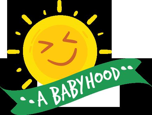 Babyhood - Sol